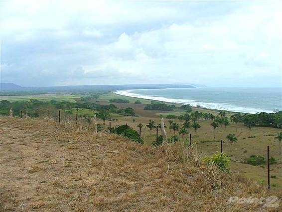 農場 売買物件 建ての Beach farm for sale Guanacaste 3.459 acres, Nandayure, Guanacaste ,50906  , コスタリカ